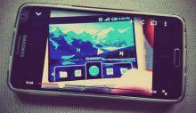 Android_7._Geburtstag_Evolution
