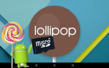 Android_Lollipop_5_microSD_Kartenzugriff_verbessert