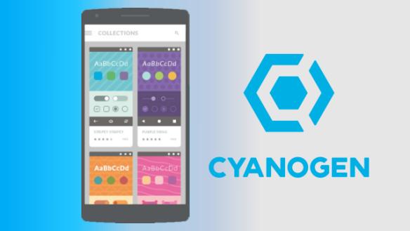 Cyanogen_Theme_Design_Challenge