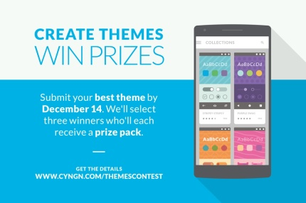 Cyanogen_themes_design_Contest_1