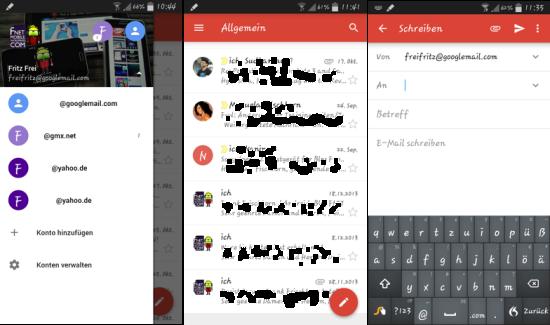 Gmail_5.0_Material_Design_2