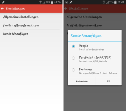 Gmail_5.0_Material_Design_3