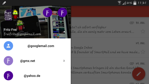 Gmail_5_Material_design
