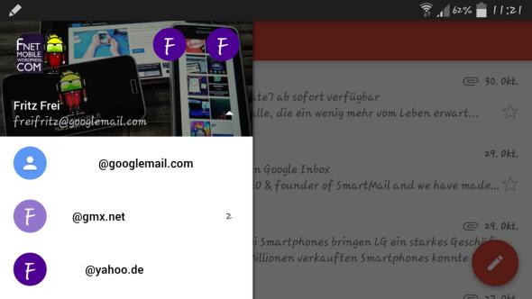 Gmail_5_Material_design