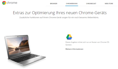 Google_Chromebook_Goodie_Site