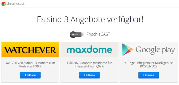 Google_Chromecast_Stick_15_Euro_Play_Store_Guthaben