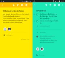 Google_Keep_sharing_Kollaboration