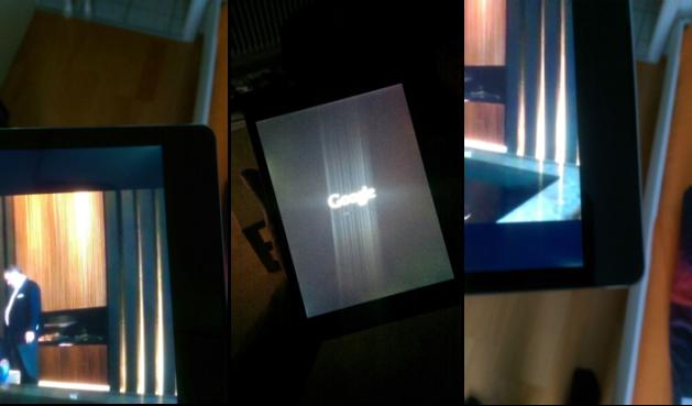 HTC_Nexus_9_Lightbleed