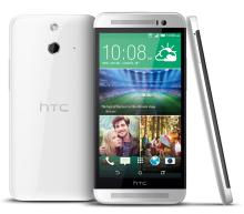 HTC_ONE_E8_2