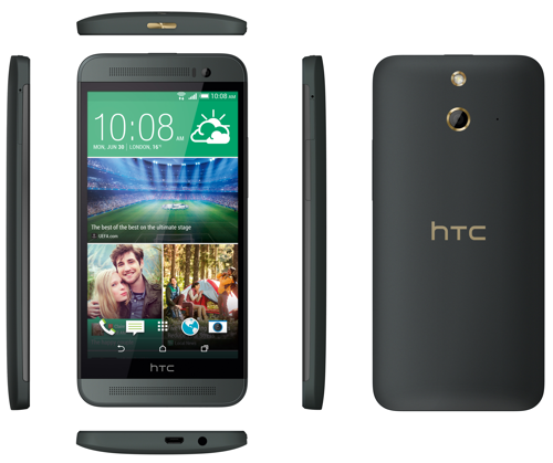 HTC_ONE_E8_3
