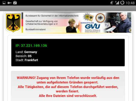 Kaspersky_429830_Mobile_Schädlinge_koler_trojaner