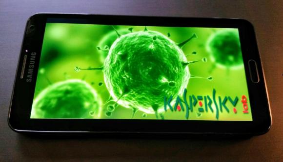 Kaspersky_Lab_Mobile_Trojaner_1