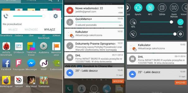 LG_G3_Lollipop_5.0_Screenshots