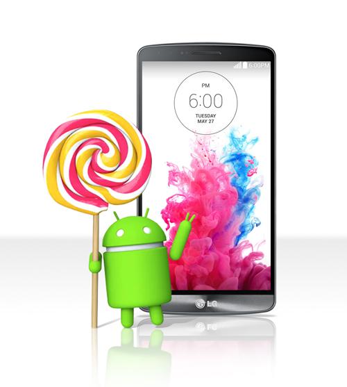 LG_G3_Lollipop_C_500