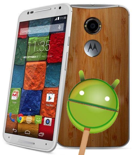 Motorola_Moto_G_2nd_Edition_Lollipop_Update