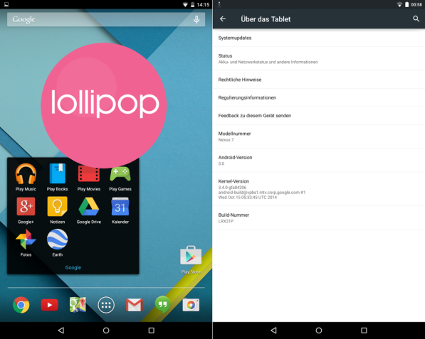 Nexus_7_Factory_Image_Lollipop_5_Logo_2