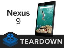 Nexus_9_Ifixit_Teardown_2