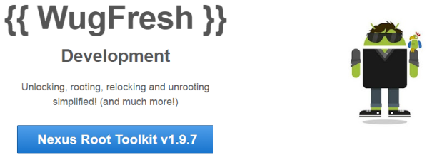 Nexus_Root_Toolkit_v197_1