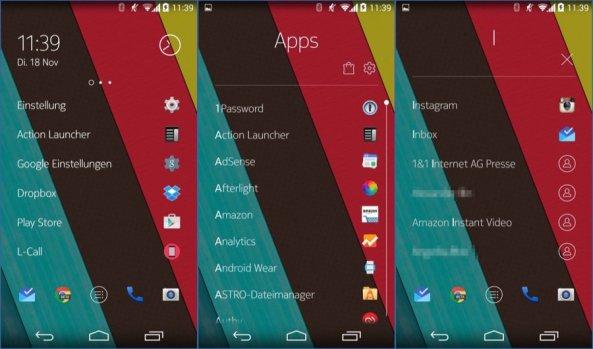 Nokia_N1_Zlauncher