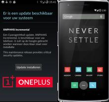 OnePlus_ONE_Update_XNPH44S