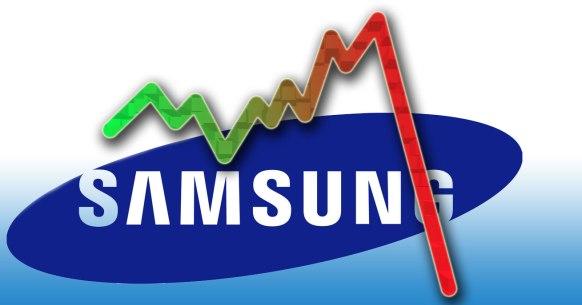 Samsung_Absturz