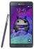 Samsung_Gaaxy_Note_4_CF_Auto_Root