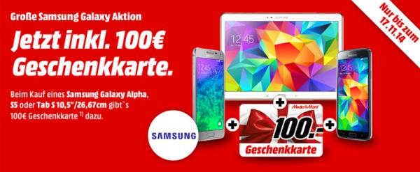 Samsung_Galaxy_Aktion_bis_17.11