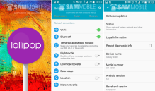 Samsung_Galaxy_Note_3_Lolli_Preview