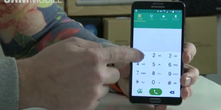 Samsung_Galaxy_Note_3_Lollipop_5_Video_1