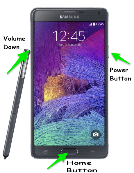 Samsung_Galaxy_Note_4_CF_Auto_Root_Flash