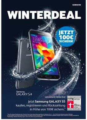Samsung_Galaxy_S5_Winterdeal_2014