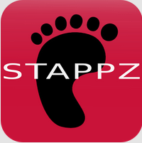 Stappz_Review
