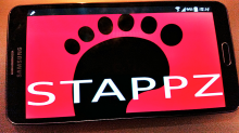 Stappz_Review_1