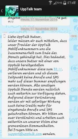 Upptalk_Mobilfunknummern_ex