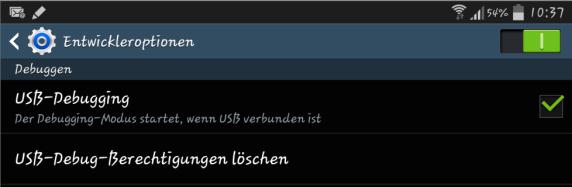 USB_Debugging_Samsung