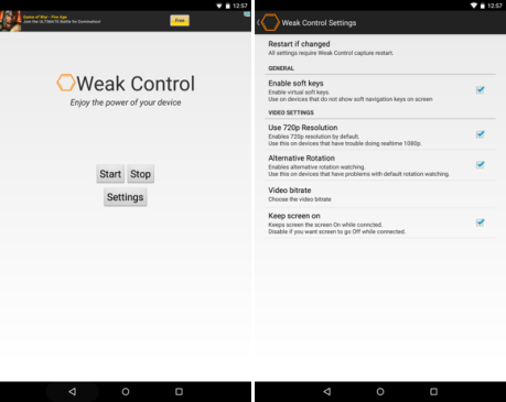 Weak_Control_Review_3