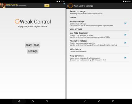 Weak_Control_Review_3