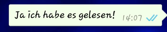 WhatsApp_Blaue_Haken_ex