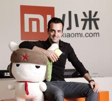 Xiaomi_Logo_hugo_Barra