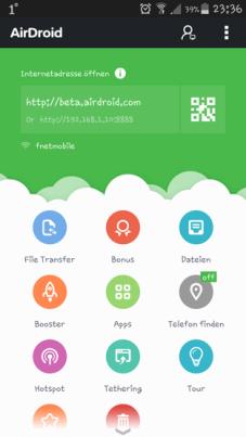 AirDroid_3_Beta_1