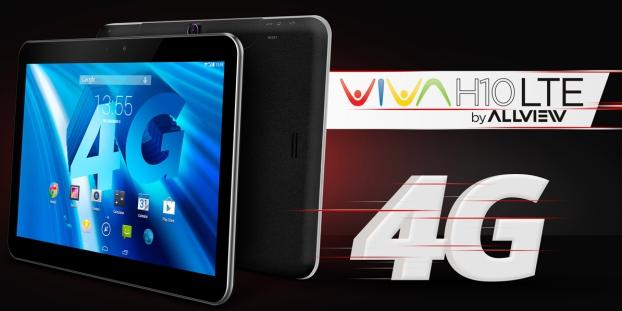 Allview_Viva_H10_H8_H7_LTE
