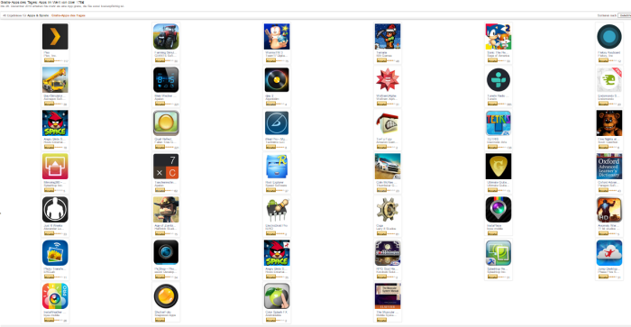 Amazon_gratis_apps_of_the_day_175_Euro