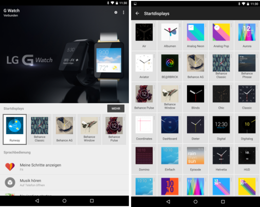 Android_wear_501_3