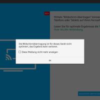 Chromecast Update v1.9.6 - Material Design, Gastmodus und Bildschirmübertragung für alle Androiden ab Kitkat 4.4.2