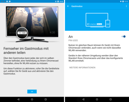 Chromecast_Version_196_Gastmode_2