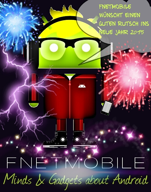 FnetMobile_Frischidroid_Logo