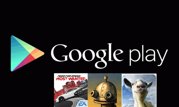 Google_Play_Games_Logo