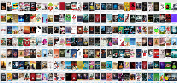 Google_Play_Store_Gratis_Musik_Books_Hörspiele