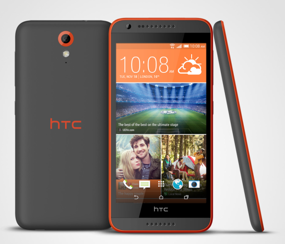 HTC_Desire_620_1