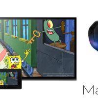 Magine TV - endlich Chromecast fähig & deftige Preisreduzierung bei den TV-Paketen Master, Magic & Max für das ganze Jahr 2015!